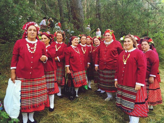 Koprivshtica Bulgaria Bulgarian Folklore Bulgarian Dancers Folklore