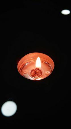 Diwalicelebrations Diwali 2017 Diagonal Symmetry ZTE AXON 7 ZTEphotography ZTE Axon7 Flame Black Background Heat - Temperature Burning Diya - Oil Lamp Close-up Indoors  Multi Colored Night Penang Reflection High Angle View Illuminated
