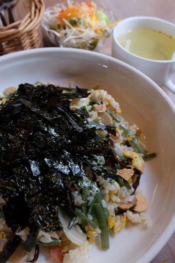 EyeEm Selects Fujifilm Fujifilm_xseries FujifilmX70 Food And Drink Ready-to-eat Food