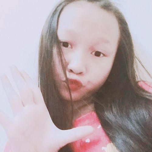Good night🎀❤💭💋💘💬 Hoàng_quanh 💕💕