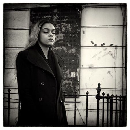 Blissed Out Hello World Enjoying Life The Dark Heart Of Europe Capture The Moment Streetphoto_bw Lostamongstthelost Fujifilm X-Pro1 Black & White London
