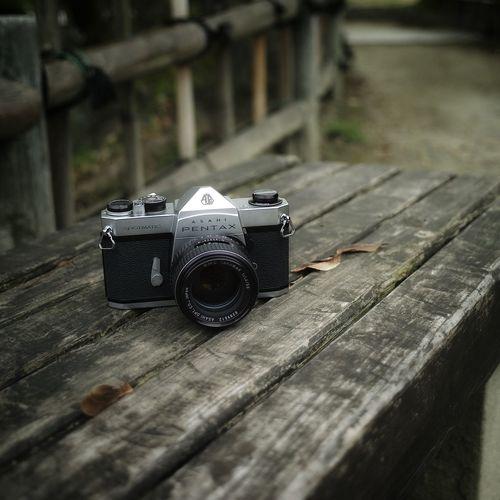 モノクロフィルム Hello World Enjoying Life SMC TAKUMAR 50mm F1.4 Film Photography Taking Photos ELMARIT-M 28mm F2.8 Leica M8 Leica