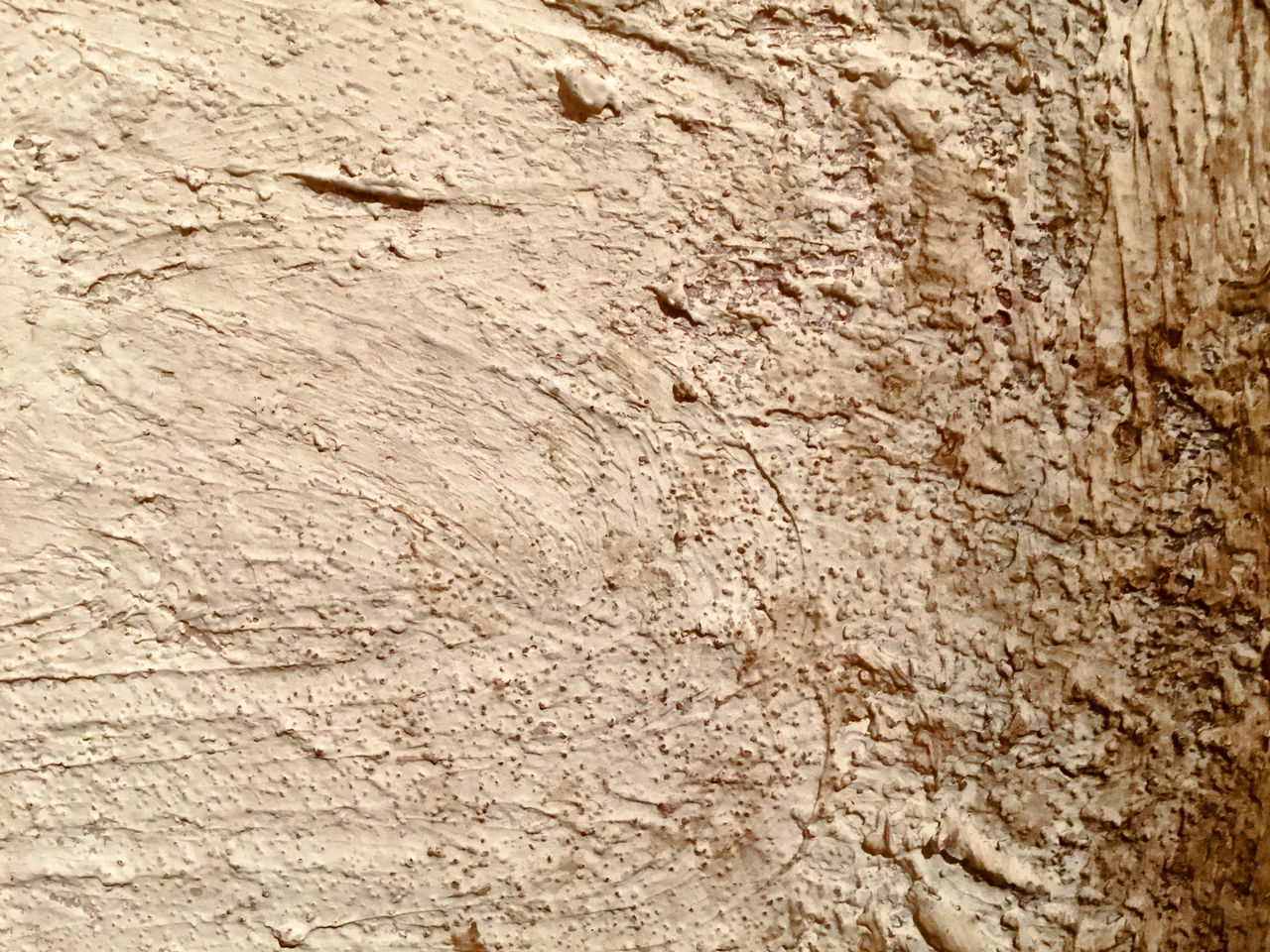 textured, backgrounds, dirty, stone - object, stone material, textured effect, macro, pattern, mud, nature, ancient, marble, abstract, close-up, wallpaper, no people, outdoors, architecture, day