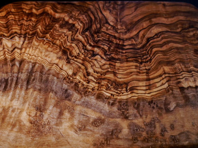 Backgrounds Brown Close-up Concentric Cross Section Eroded Extreme Close-up Full Frame Indoors  Macro Material Natural Pattern Nature No People Pattern Rock Rock - Object Semi-precious Gem Solid Textured  Tree Ring Wood Wood - Material Wood Grain
