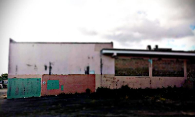 Abstract Graffiti, 2017, found conceptual Day Outdoors Built Structure Sky No People Building Exterior Prison Minimalist Photography  Minimalobsession Minimalist Photography  Conceptual Public Art Arts Culture And Entertainment Artoftheday Architecture Urban Sunlight Politics And Government ArtWork Public Intervention Urban Impression