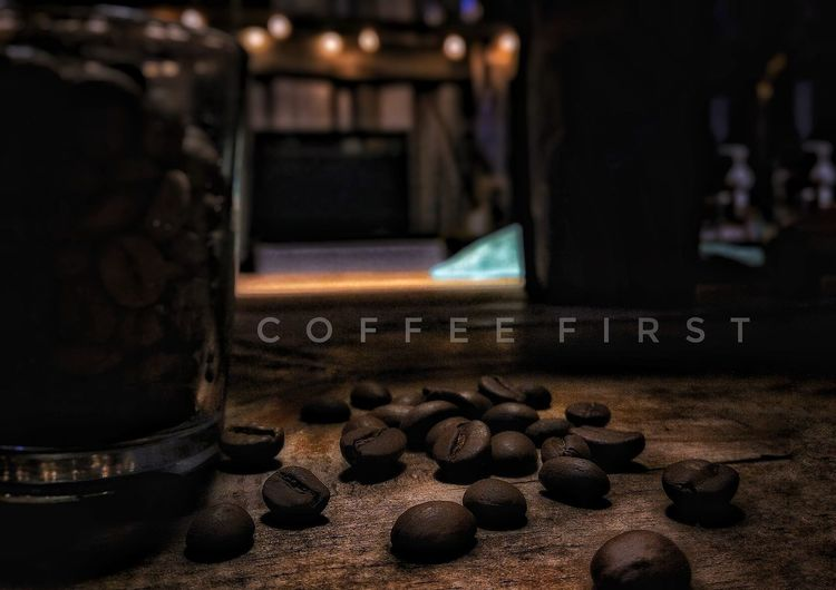 Coffe bean Night Freshness Lenovok4notephotography EyEmNewHere Lenovo Photography Phonephotograpy Phonegraphy_indonesia Madiun Phonetography Lenovophography Phonegrapher PhonePhotography Coffee Time Food And Drink