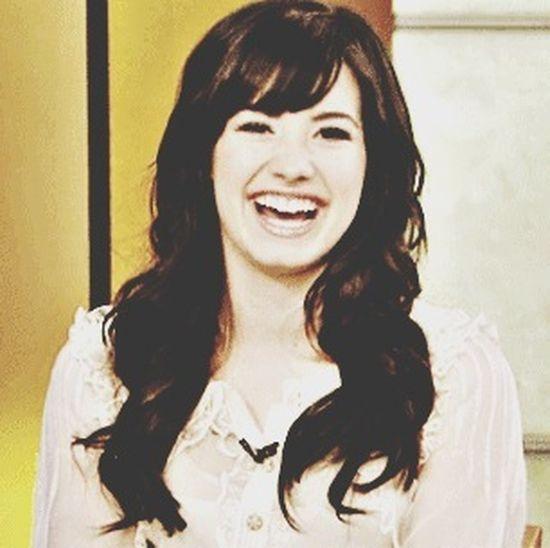 My queen ??? Demi Lovato