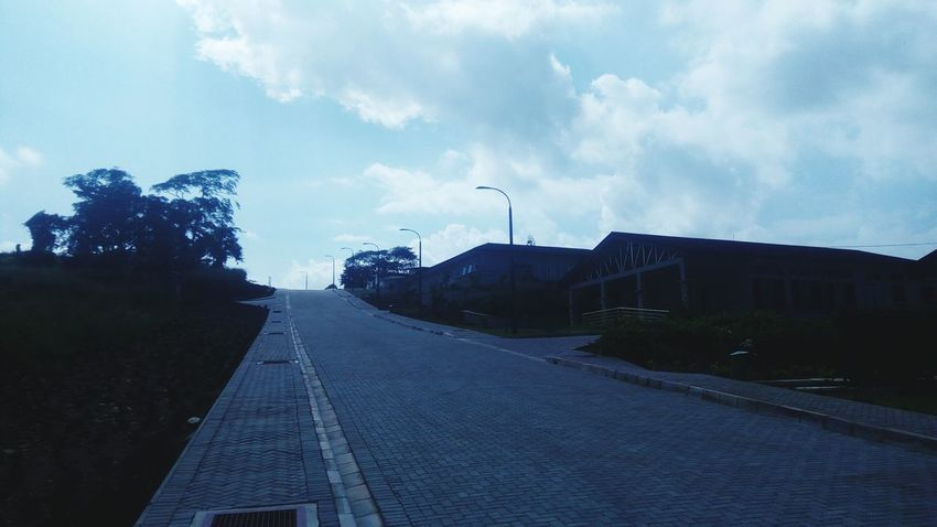You are free to follow your path. Go!!! Road Freedom Kash MoveOn Mountain Road Ashesi Inspire Travel