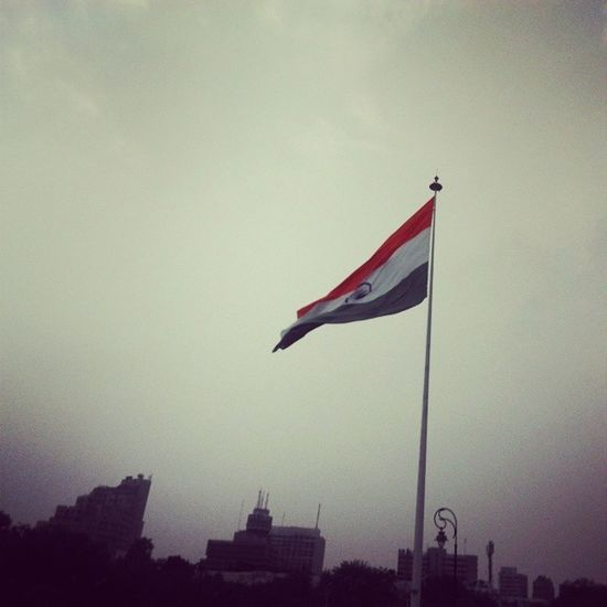 India Indianflag Picoftheday Instagram