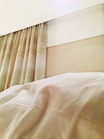 Hotel Room Duvet Wall Curtains Multiple Layers Interior Multiple Layers