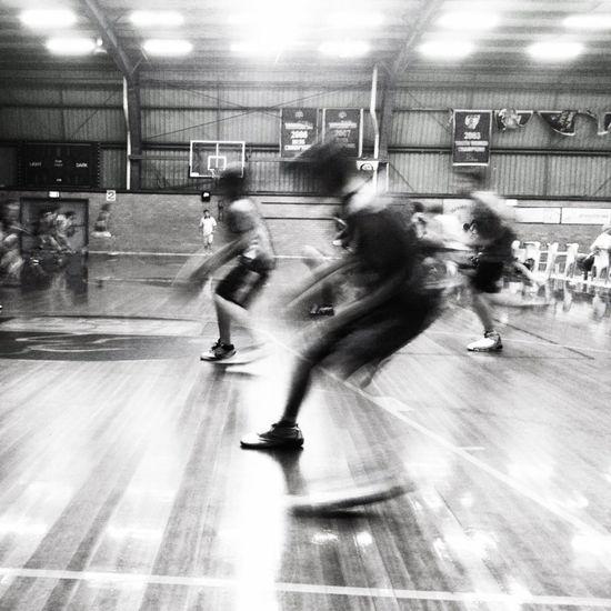 Ball Baller Basketball Basketballer Blurred Motion Fitness Hoop Hoops Men Net Real People Selective Focus Sport Sports
