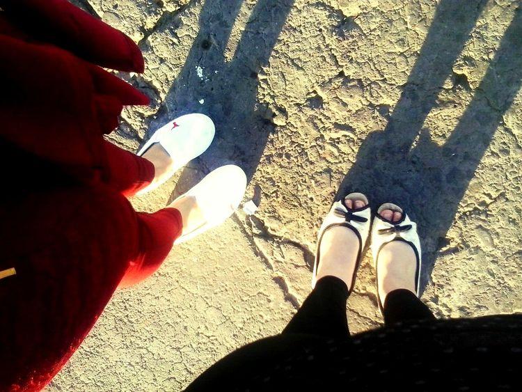 La amistad es lo mas hermoso ,despues del amor