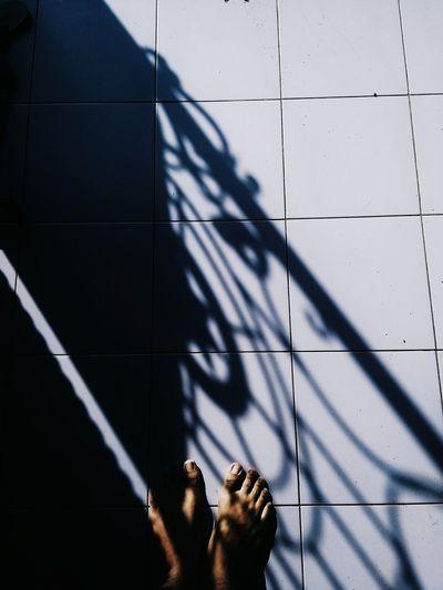 live of walkin' EyeEm Best Shots EyeEm Selects EyeEm Gallery EyeEm Nature Lover a new beginning Eyeemmarket Human Hand Low Section Shadow Men Close-up Architecture Sky Focus On Shadow Outline Silhouette Human Foot Human Leg Feet Finger Leg Foot Human Toe Energetic Calm
