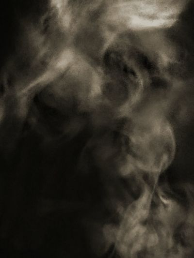 Smoke Smoked Smoke Tricks Strange Clouds Smoker Oddities Exhalin The Drugs