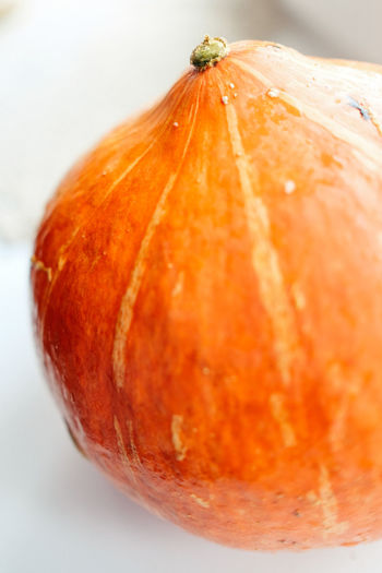 Close-up Day Food Food And Drink Freshness Fruit Healthy Eating Indoors  No People Orange Color Pumpkin Ready-to-eat Sweet Food