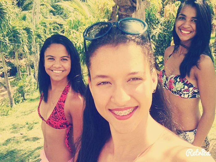 Summer Friends Loveforlove Likeforlike Prettygirls 👯👰👸