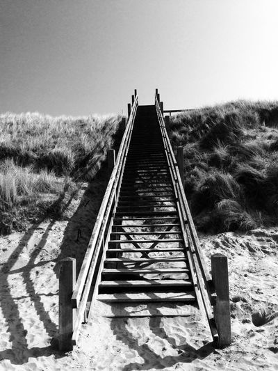 EyeEm Best Shots Black & White Beach Holiday Domburg  Nature EyeEm Best Shots - Nature EyeEm Nature Lover