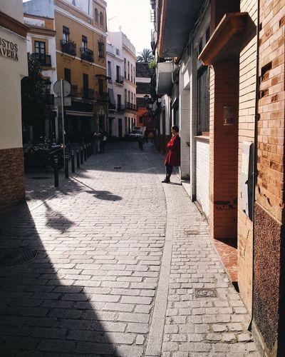 Sevilla Sevillahoy Sevillagram SPAIN Mytinymoments Mytinyatlas Chasinglight Shadows & Lights