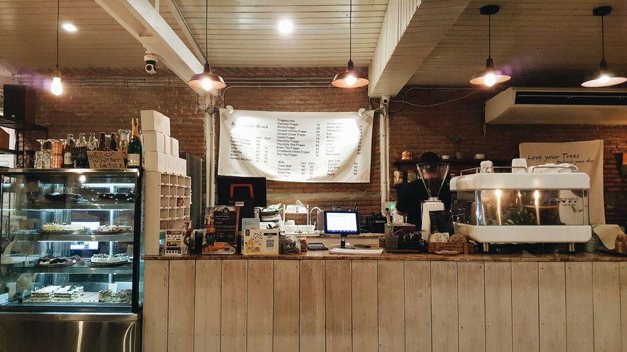I love caffee shop Coffee Coffee - Drink Coffee Time Coffee Shop Enjoyyourdrink