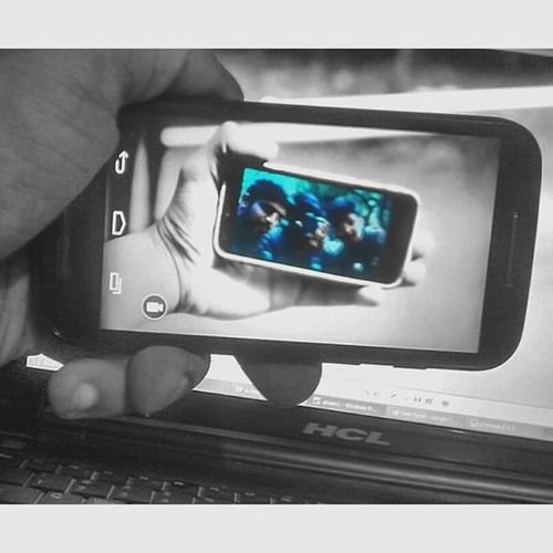 Handsful... Pixlr Inception Notveryclear Desperate_need_of_DSLR bnw colorsplash blackandwhite motog motoe