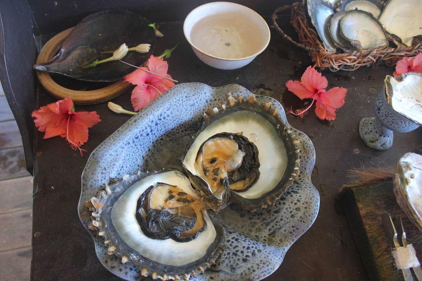 Tahiti pearls Oyster  Pearl Pearls Tahiti