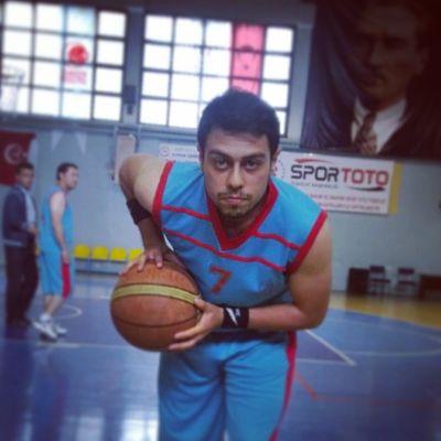 Basketbol Niğde Sakaryauniversitesi Sakarya turnuva