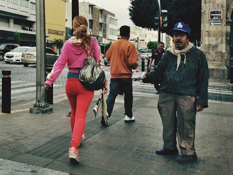 Gum? NEM Culture Streetphotography Street Photography NEM Street Streetphoto Street Streetphoto_color Street Life
