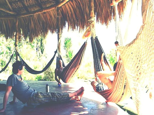 TwentySomething escape at the end of the world. Yoga farm at Lake Atitlan, Guatemala. Photooftheday Travelphotography Rustic Yoga Explore Backpack Besteyeemtravel Bestoftheday Travelingtheworld  Pastel Power
