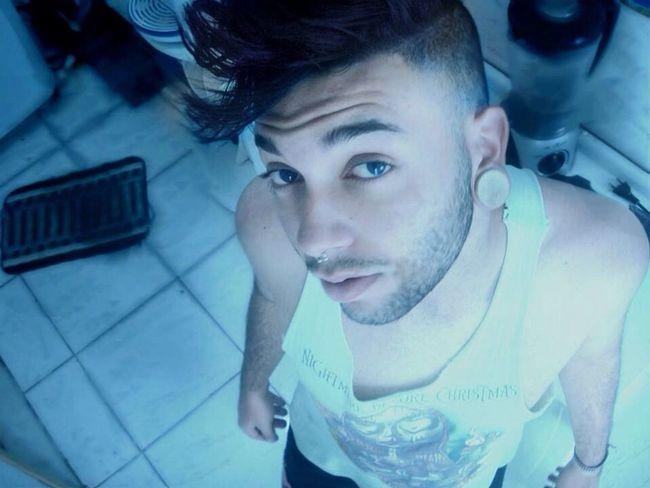 Gaymen Beautiful ♥ Alargador Piercing Berd ❤️