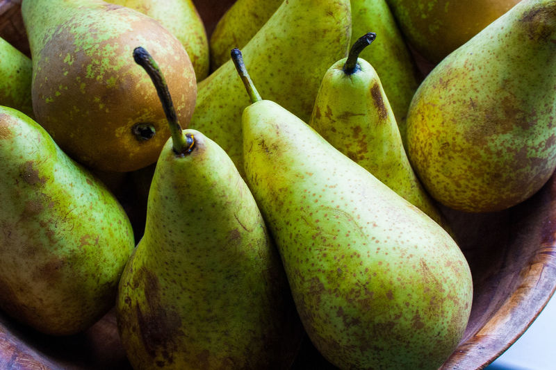Gruszka Food Fruit Food And Drink Yellow Green Color Gruszka Nature Green Owoce Drink No People Yammy  Jwaniowska Day Freshness Healthy Eating Market For Sale Love Zielony Wellbeing Close-up Pear Still Life Abundance Group Of Objects Backgrounds Retail  Full Frame Ripe