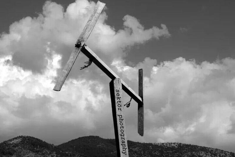 Yeldegirmeni Windmill Ruzgargulu Eyem Best Shots EyeEm Weathervane Populer Photos Streetphoto_bw Saimbeyli Hadjin