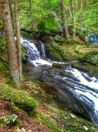 Roadtrip Water Falls EyeEm Nature Lover Connecticut