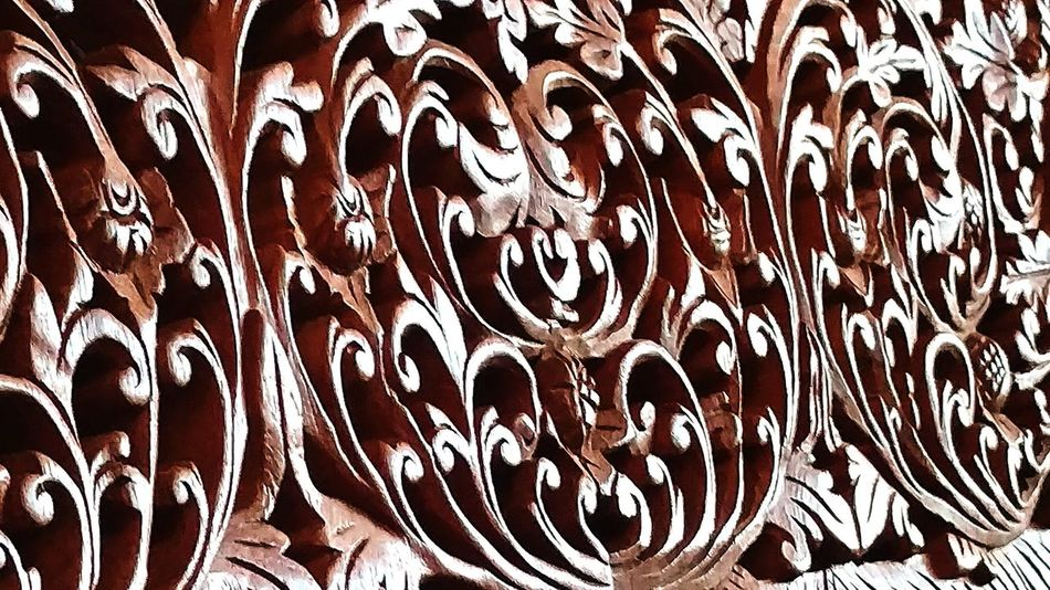 Hand Carved Ornate Wood Work Detailed To Perfection Wood Carving Carved Wood Wood Art Intricate Photography Intricate Pattern Art