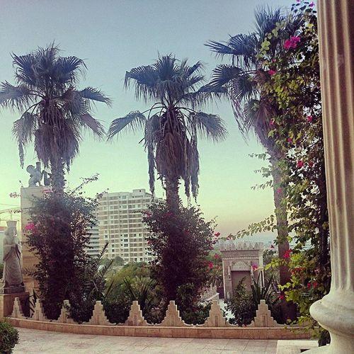 Dariush grand hotel in kish island 🏩🌊🌊🌊🌞🌴🌴⚓ Dariushhotel Kishisland