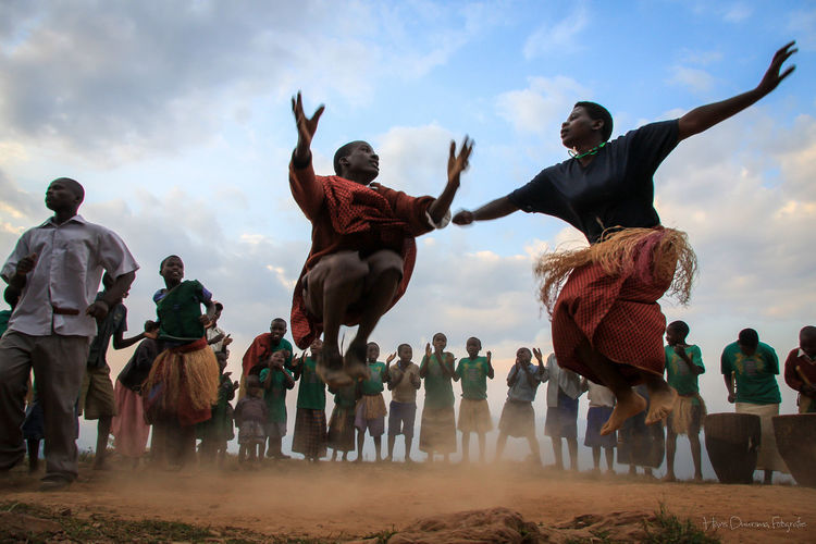 Uganda  Dancing Populair Taking Photos Learn & Shoot: Simplicity Eye4photography  EyeEmbestshots Eyeemphotography EyeEm Gallery EyeEm Best Shots