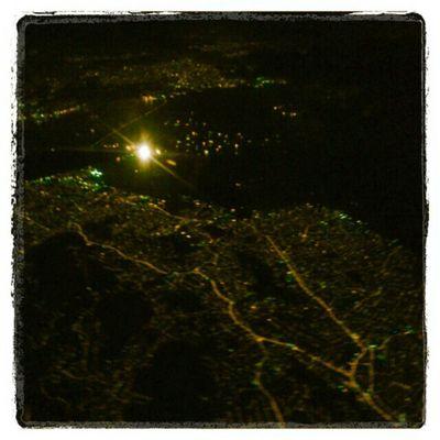 Noite no Rio de Janeiro Janetemaroli Maroliphotografy Riodejaneiro Voltapracasa