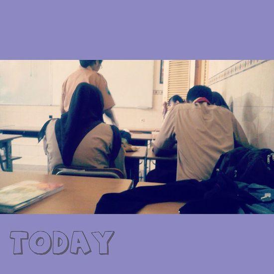 "Today Paparazi By  Widha --"" wakakakakakkaka '-')"