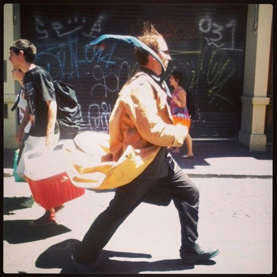 Buenosaires Insta4gram Stunning_shots Photooftheday Movingforward