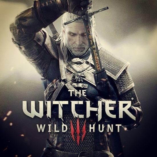 Geraltfromrivia Thewitcher Thewitcher3 Wildhunt wiedzmin cdprojektred fantasy bestgame dzikigon