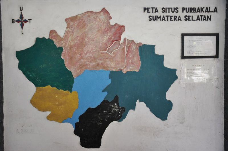 historical map Sriwijaya KINGDOM Srivijaya EyeEm Selects Topography Map