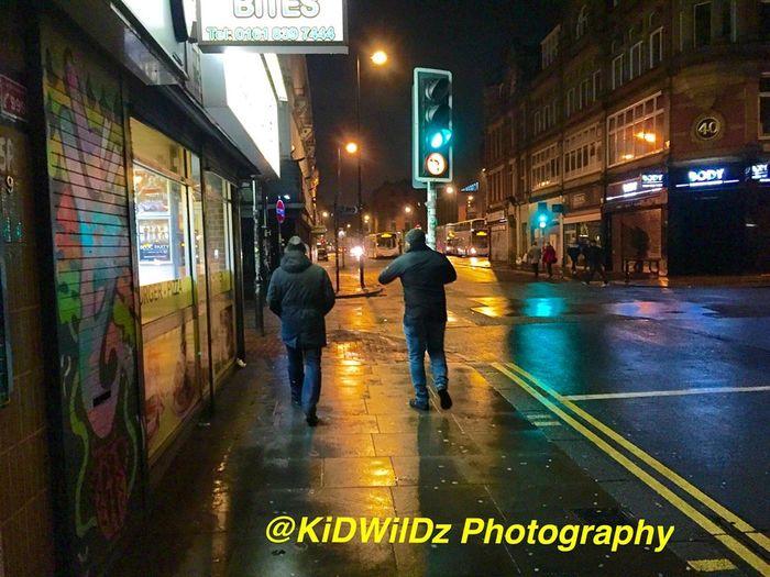 Love-Hate City Tagsforlikes Manchester London United Kingdom Salford Newyork Sydney Melbourne Shootermag Shoot2kill Photography Urban Light And Shadow Kidwildz Vintage Shadow Street Fashion