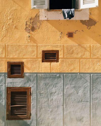 Palma De Mallorca Old Town Vscocam VSCO Travel Photography Traveling SPAIN