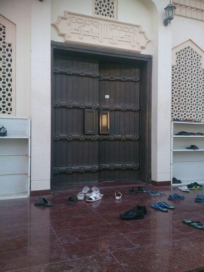 ان تنصروا الله ينصركم فن جميل الخط_العربي Wooden Art Woodworking Wooden Door Hz339 Dubai❤