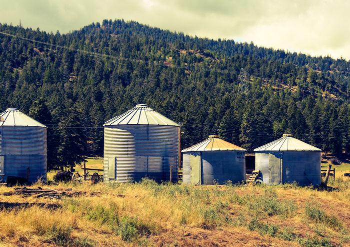 Abandon_seekers Abandoned & Derelict Abandoned House Abandoned Places Abandoned_junkies Am Farm Life Haunt Montana Montanamoment Old-fashioned Outside Photography Ranch Life