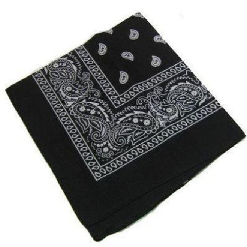 Blackbandana