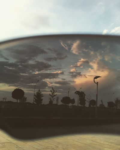 Summertime 2016😍 EyeEmBestPics EyeEm Best Shots Glasses