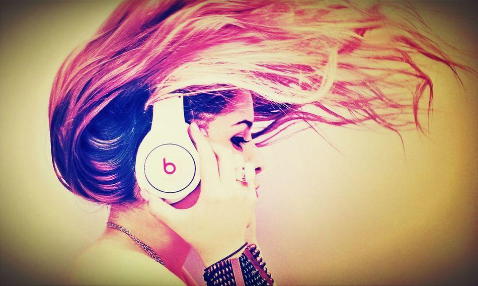 Music ,sing ,love,school <3