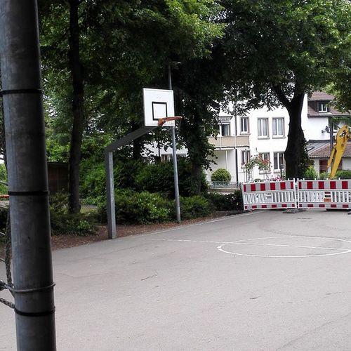 Courtsoftheworld @asphaltchronicles Streetphotography Streetball