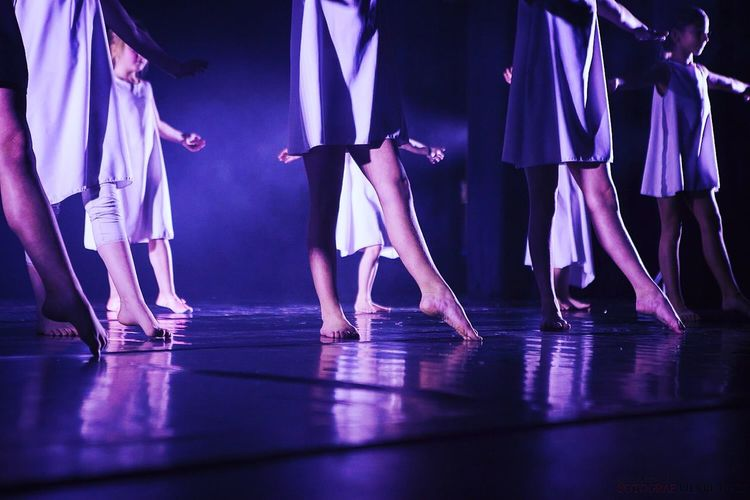 Great show today. Dancer Dance Dancers Eskilstuna