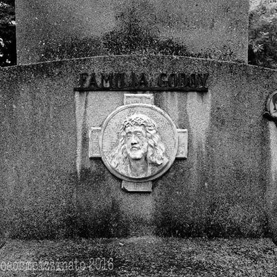 Aj_graveyard Graveyard_dead Tv_churchandgraves Church_masters Masters_of_darkness Fa_sacral Jj_urbex Vivoartesacra Kings_gothic Obscure_of_our_world Talking_statues Igw_gothika Dark_captures The_great_gothic_world Voodoo_society Igw_sepulcrum Dismal_disciples Foto_blackwhite Ig_contrast_bnw Amateurs_bnw Bnwmood Bnw_kings Bnw_planet Bnw_captures Top_bnw paulistanobw bnw_lombardia instapicten top_bnw_photo bnw_life_shots